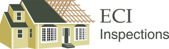 ECI Inspections - Home Inspection in Charlotte